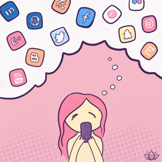 socialmediaalternatereality