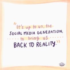 socialquote