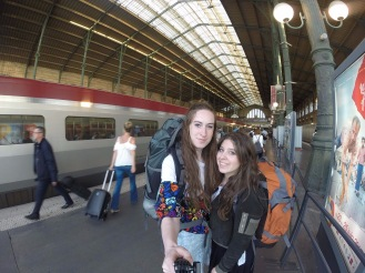 InARTICLE_Traveling(1)