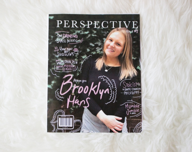perspectivecover