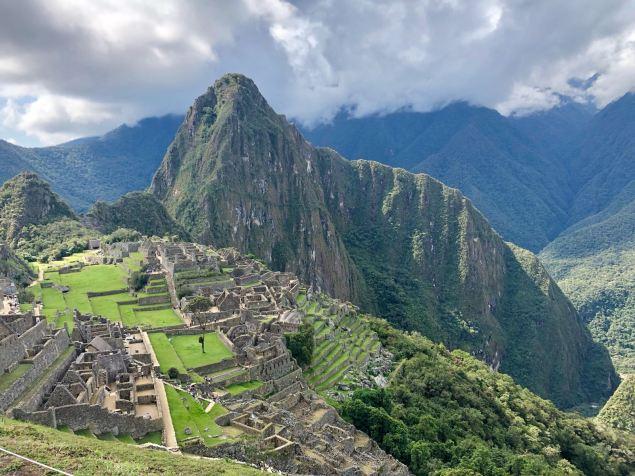 Cusco, Peru Chaya Ross 🇵🇪