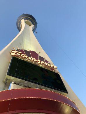 Las Vegas, Nevada Lindsay Brandwein 🇺🇸