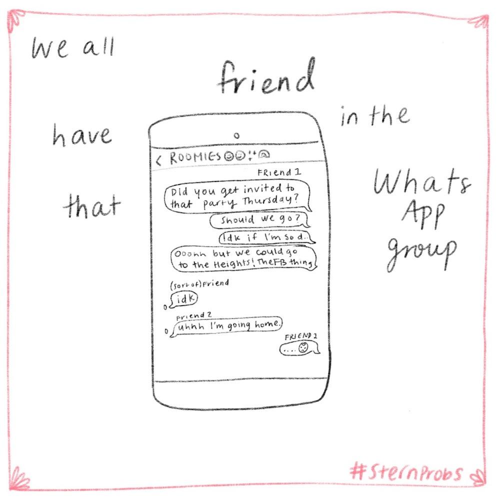 friendinwhatsapp