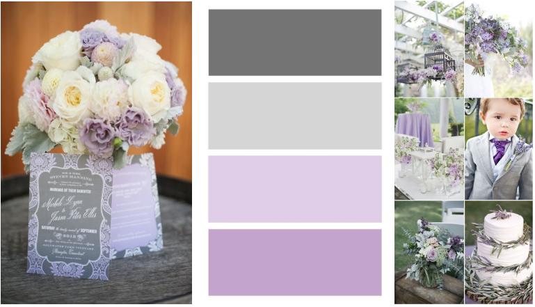 grey lilac