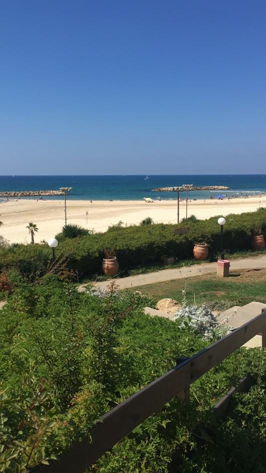 Herziliya, Israel Talia Kupferman 🇮🇱